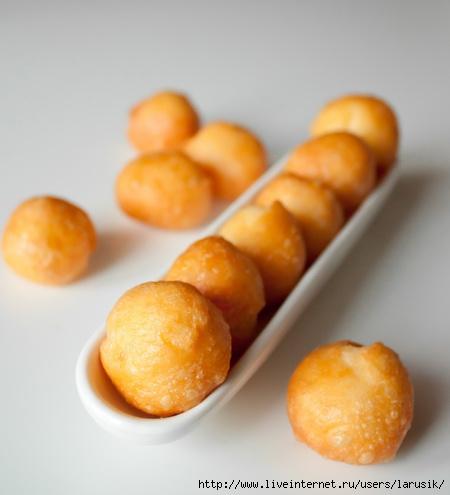 cheese-beignets (450x495, 85Kb)
