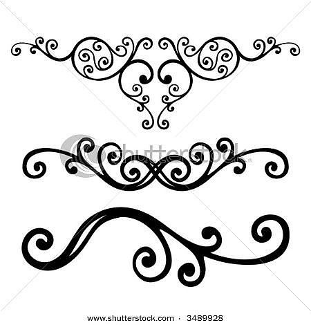 Embossing Patterns also Free simple scroll clip art further 475200198156947366 as well 310396599294456079 together with Square Pattern. on patterns