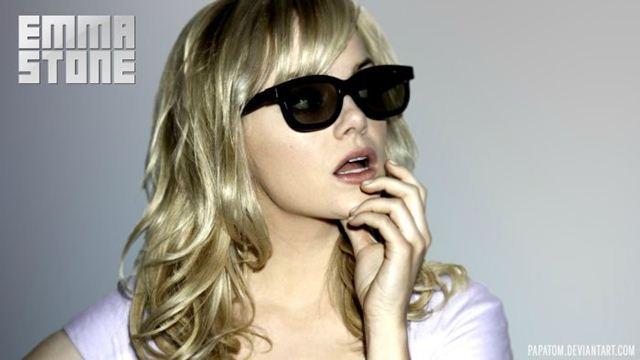 Emma Stone 27 (640x360, 27Kb)