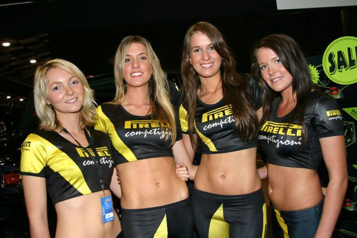 grid_girls_the_1_03 (700x466, 61Kb)
