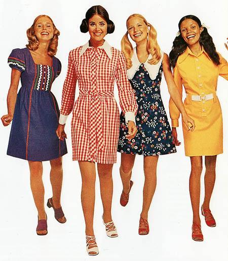 moda-anii-70-rochii (450x515, 51Kb)
