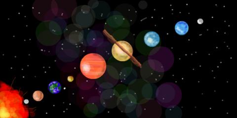 Парада планет (480x240, 86Kb)