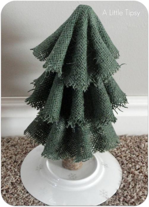 DIY Christmas (502x700, 246Kb)