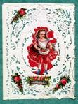 Превью valentine-card-10 (446x600, 73Kb)