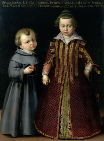 1075772_Francesco_and_Caterina_Medici_by_Cristofano_Allori (443x600, 41Kb)