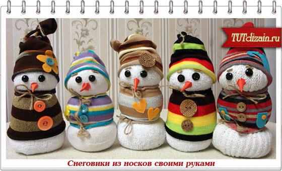 4152860_1352375408_tutdizain_ru_2094 (560x340, 68Kb)