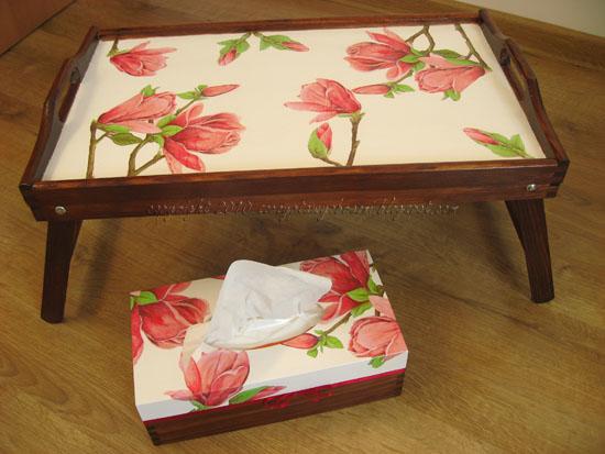 tacka i chustecznik magnolia (550x413, 76Kb)