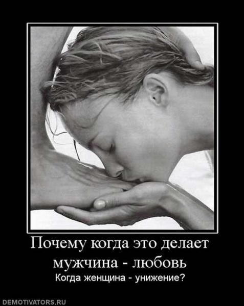 podglyadivanie-za-russkimi-golimi-zhenshinami