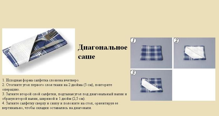 kak_slozhit_salfetki_05 (700x371, 93Kb)