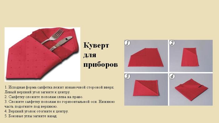 kak_slozhit_salfetki_08 (700x394, 106Kb)