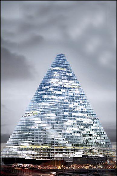 треугольник Le Project Triangle  которого еще не видел свет (387x581, 43Kb)