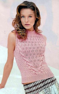 粉色背心和毛衣 - 非尘 - feichen1959的博客/4678553_312191x300 (191x300, 21Kb)