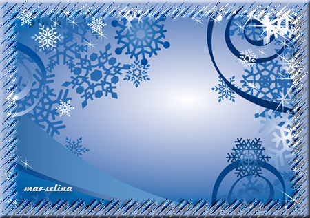 Снежинки (450x317, 208Kb)