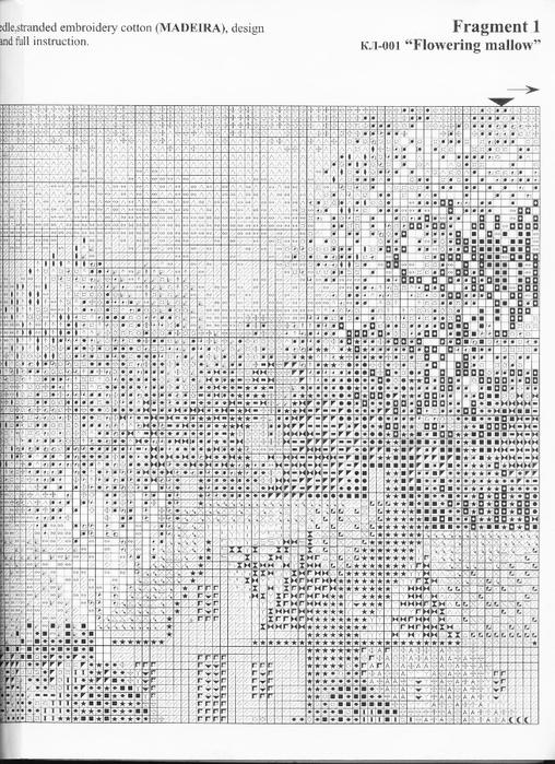 162012-a9e71-61908429--u4443b (508x700, 278Kb)