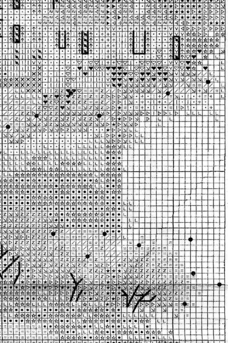 162012-81c29-60673935--u0accd (464x700, 299Kb)