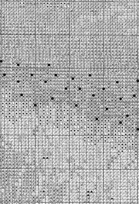 162012-b3f5a-60673942--u74fe5 (478x700, 320Kb)