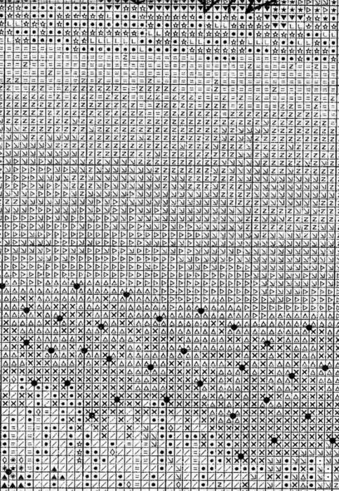 162012-d022c-60674017--uea408 (483x700, 325Kb)