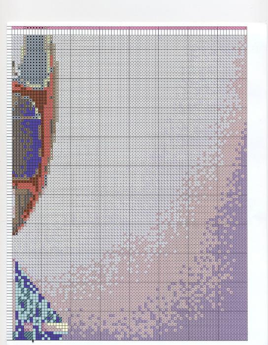 162012-d19df-60580501--u11e7f (544x700, 261Kb)
