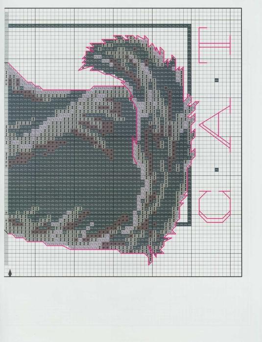 8 (2) (535x700, 255Kb)