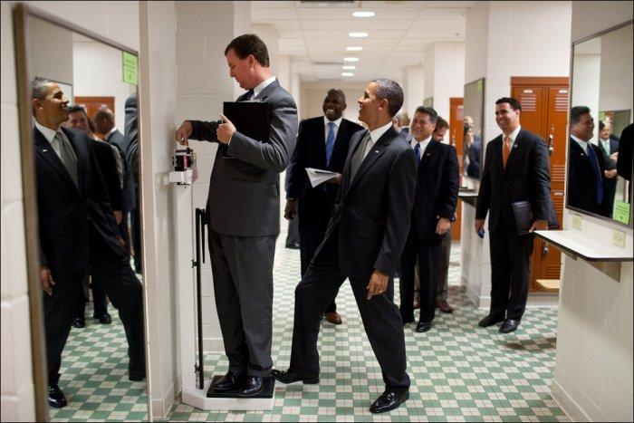 snimki_presssluzhby_baraka_obamy_51_foto_1 (700x467, 69Kb)