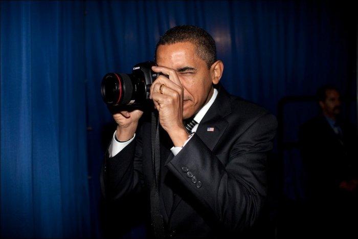 snimki_presssluzhby_baraka_obamy_51_foto_5 (700x467, 33Kb)