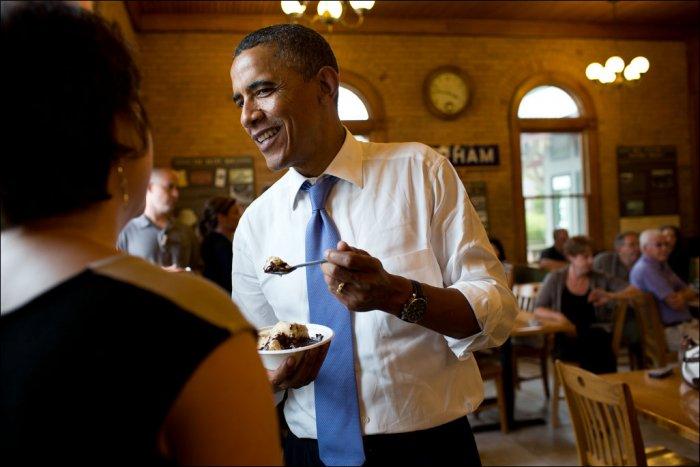 snimki_presssluzhby_baraka_obamy_51_foto_22 (700x467, 51Kb)