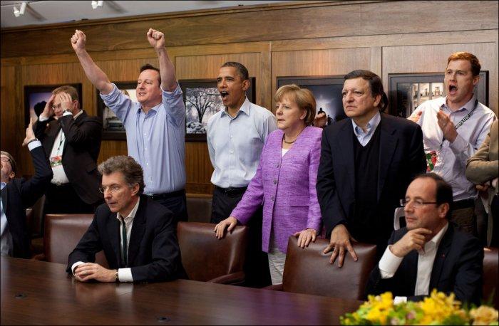snimki_presssluzhby_baraka_obamy_51_foto_24 (700x458, 68Kb)