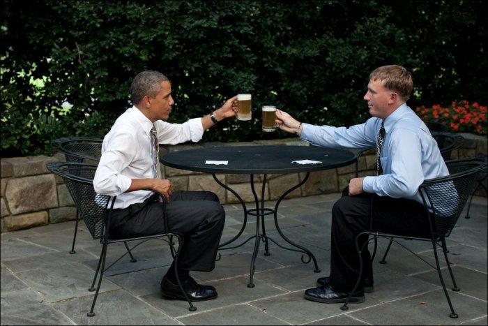 snimki_presssluzhby_baraka_obamy_51_foto_34 (700x467, 74Kb)