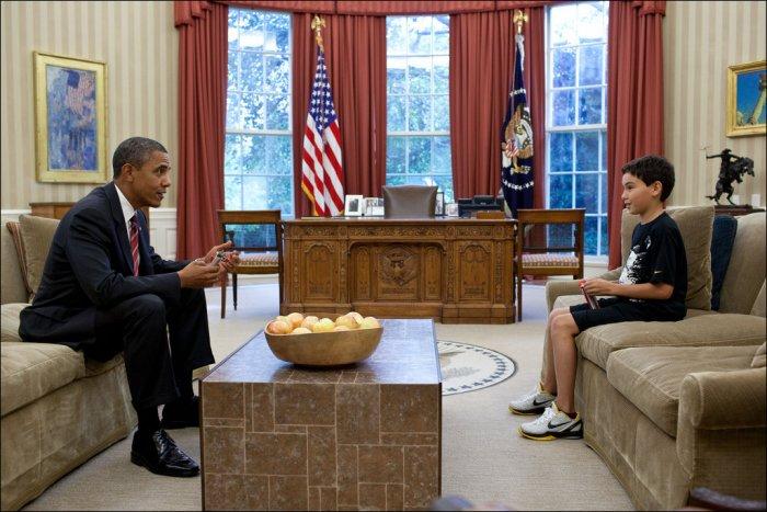 snimki_presssluzhby_baraka_obamy_51_foto_36 (700x467, 80Kb)