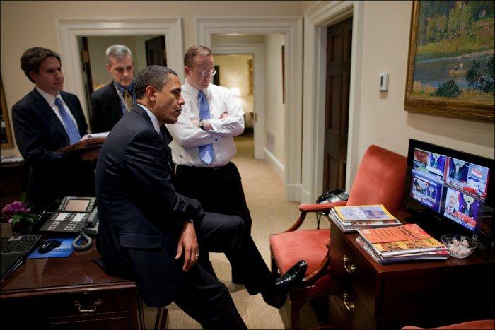 snimki_presssluzhby_baraka_obamy_51_foto_46 (700x467, 62Kb)