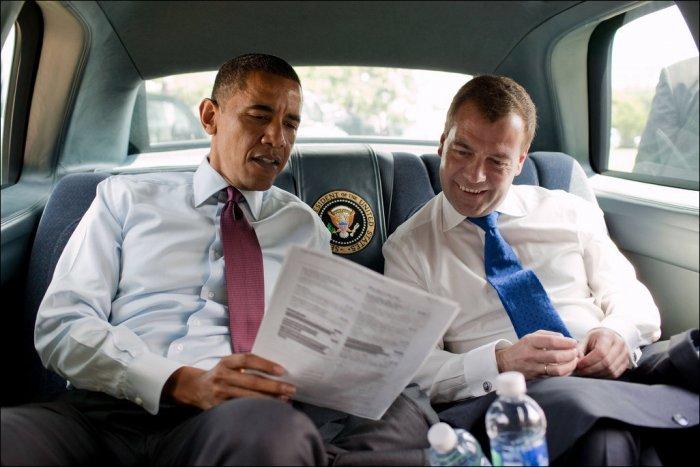snimki_presssluzhby_baraka_obamy_51_foto_48 (700x467, 61Kb)