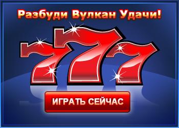 4208855_1 (350x250, 59Kb)
