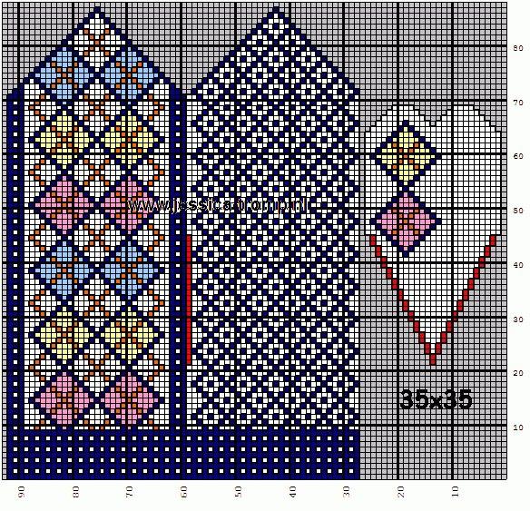 DPVakODueQg (584x563, 211Kb)