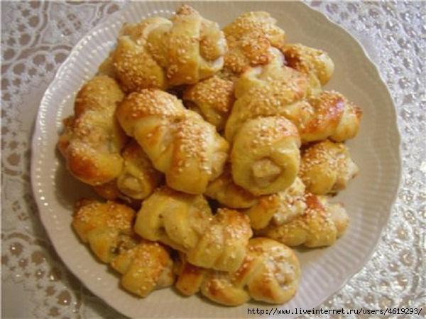 Рыбные палочки в сырно-картофельном тесте (600x449, 144Kb)