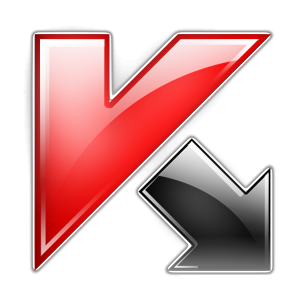 4498623_Kaspersky (300x300, 37Kb)