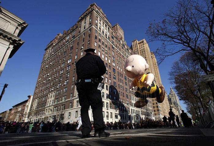 парад ко дню благодарения нью-йорк 11 (700x478, 113Kb)