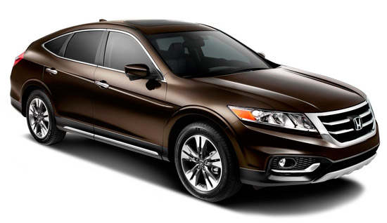 honda-crosstour-new-2013 (550x318, 39Kb)