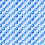 Превью 4fe030a35d07 (700x700, 105Kb)