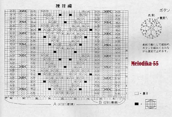 пп1 - копия (2) (549x376, 103Kb)