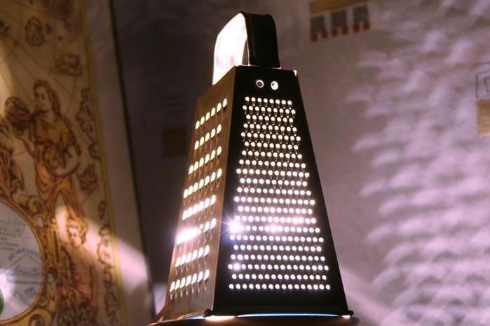 светильник тёрка 1 (700x466, 42Kb)
