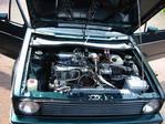 ������ L-VW-Golf-GTi-Mk1-9 (640x480, 174Kb)