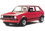 ������ VW_Golf_GTI_Mk_I_1976 (430x300, 46Kb)