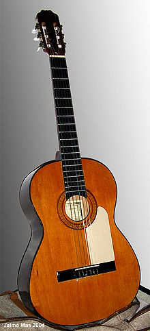 220px-Spanish_guitar (220x483, 25Kb)