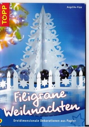 0_0 Filigran Weihnachten (358x512, 43Kb)
