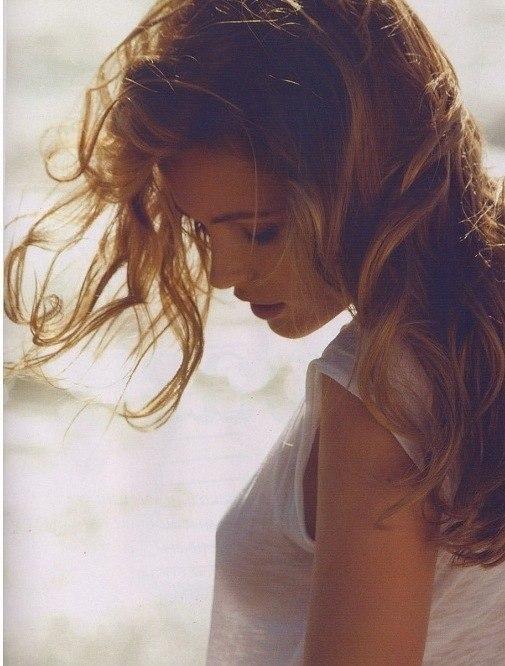Аватарки вконтакте для девушек : Красивые девушки.