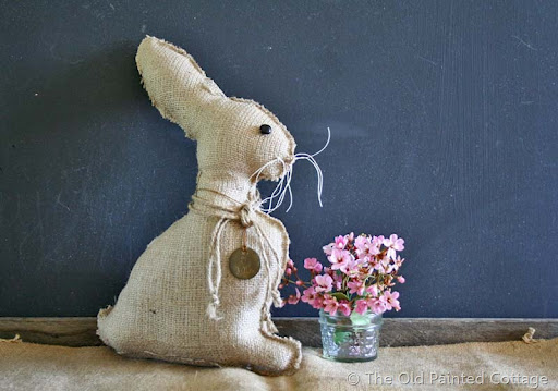 94250307_bunny16.jpg