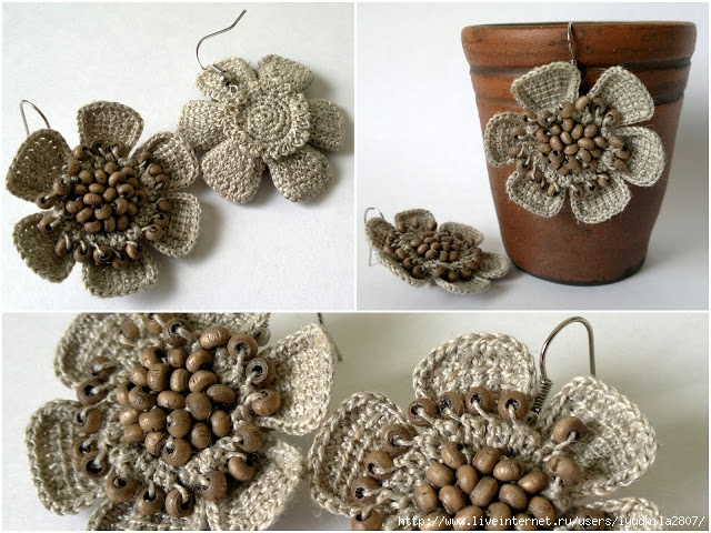 flax_and_wood_earrings_no3 (640x480, 259Kb)