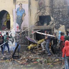 Беспорядки в Египте (234x234, 71Kb)