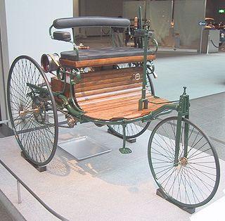 Автомобиль первый (320x314, 58Kb)