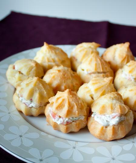 salmon-cheese-prof (449x539, 70Kb)